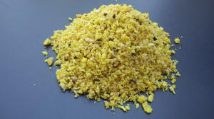 Bird food jaune (1 kg)
